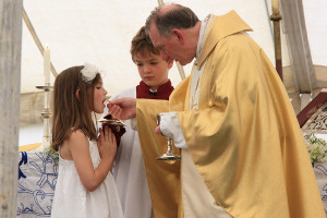 FirstHolyCommunion